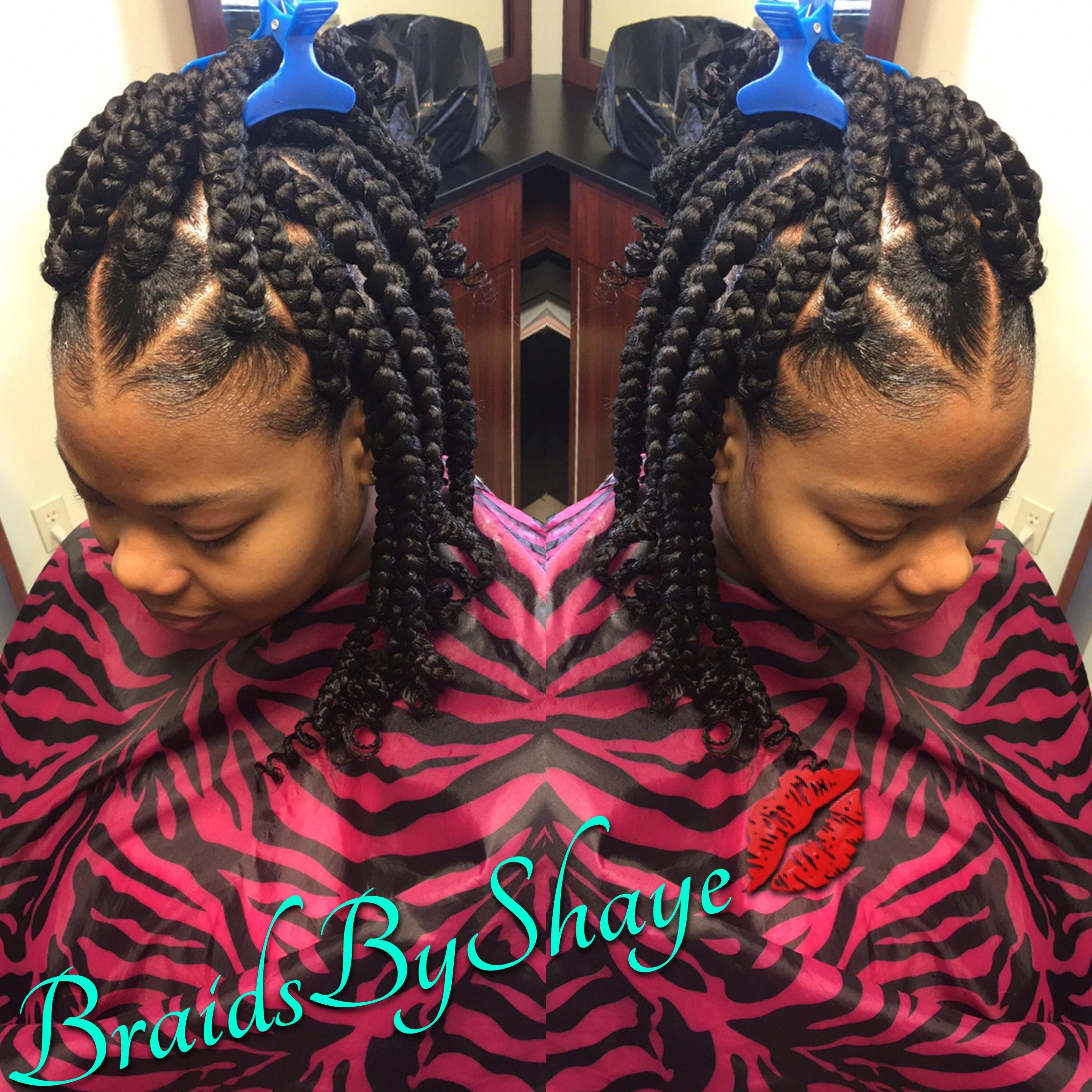 18++ Poetic justice braids ideas