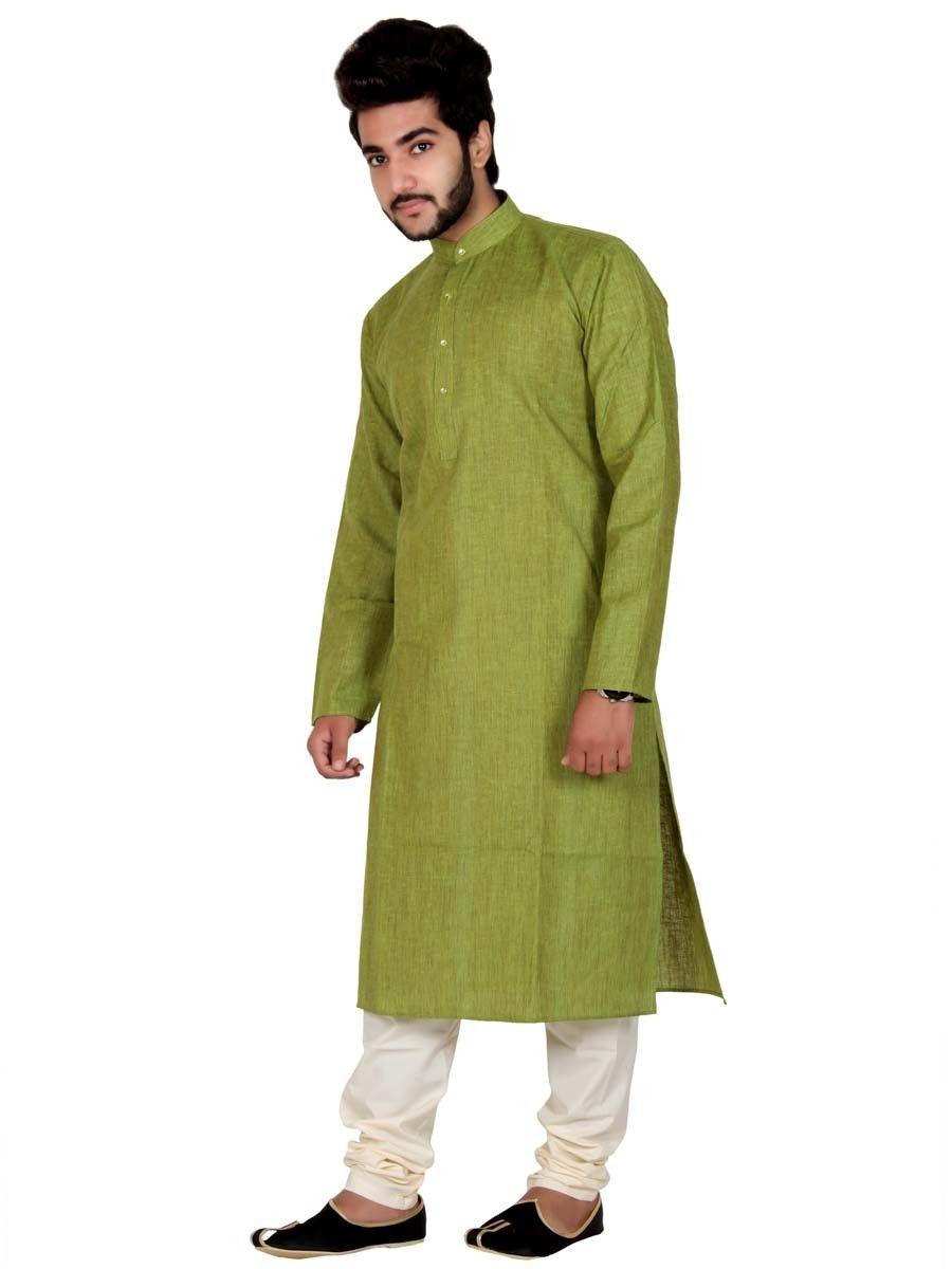 d747c2472d Buy Sarees Online, Churidar, Indian Ethnic Bridal Wedding Lehenga Design,  Sherwani. Sherwani, Churidar, Online Clothing Stores, Pyjamas ...