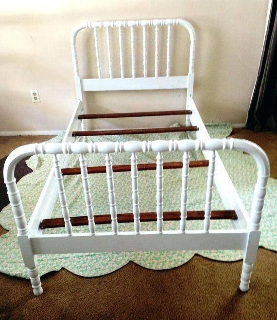 Craigslist Antique Bedroom Furniture