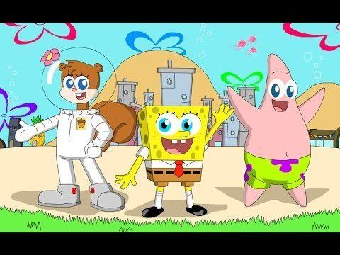 https://www.youtube.com/watch?v=OET-iFpAI1c | Spongebob ...