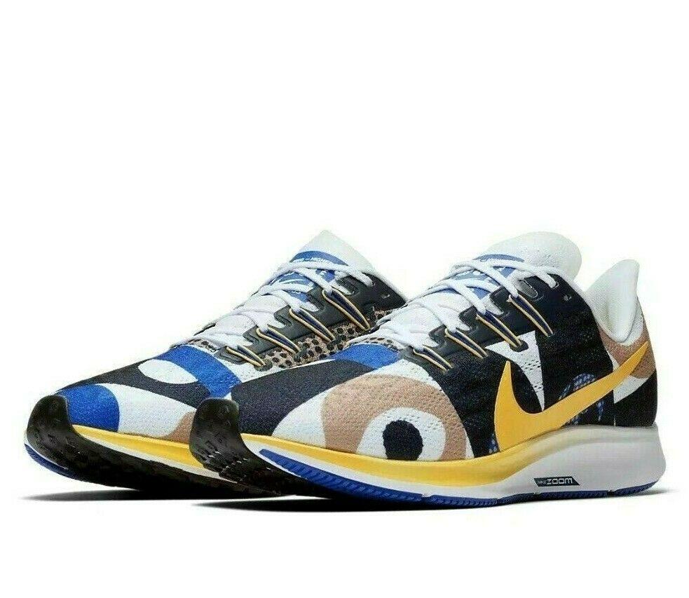 Nike Air Zoom Pegasus 36 Cody Mens Running Shoes 14 Hyper Royal Ci1723 400 Ebay In 2020 Running Shoes For Men Nike Shoes For Sale Nike Air Zoom Pegasus