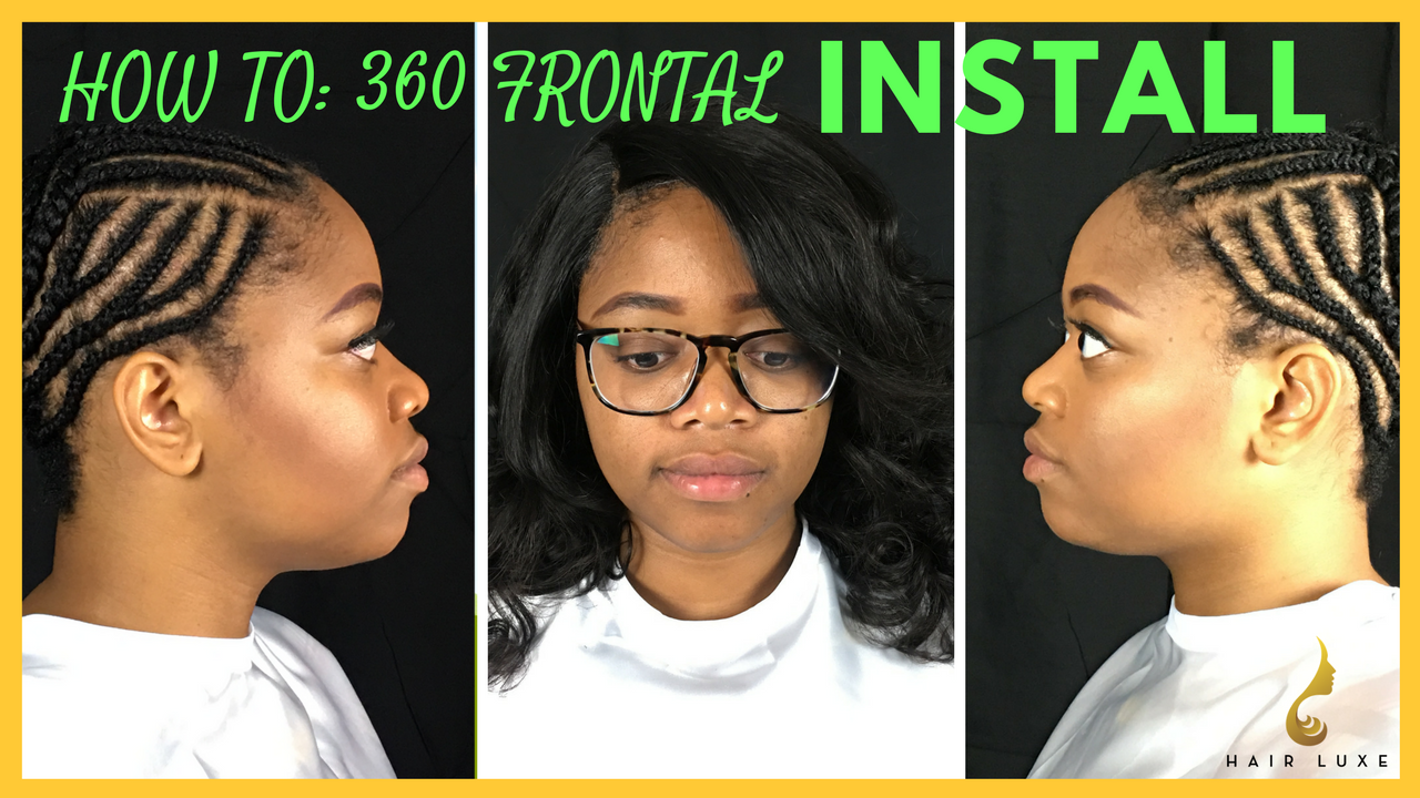 360 Lace Frontal Lace Frontal Hair Extensions And Extensions