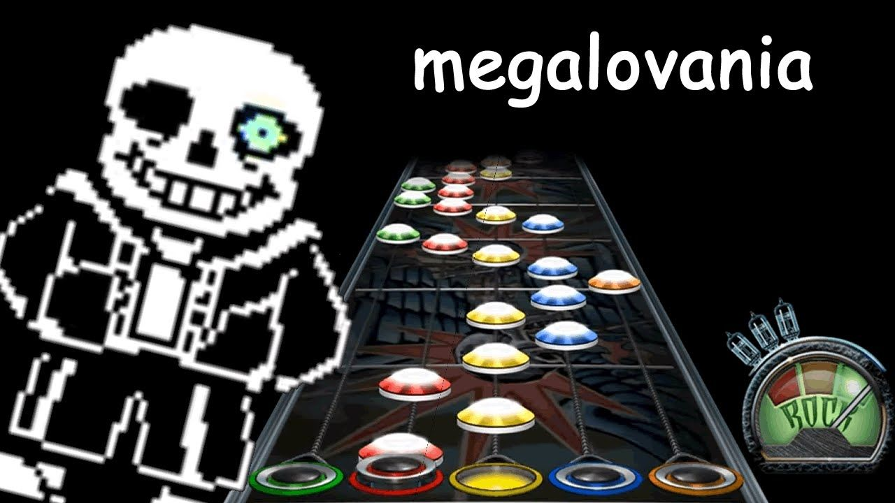 Portal Gun Code Roblox Guitar Hero Custom Megalovania Metal Cover By Richaadeb Undertale Youtube Undertale Undertale Youtube Guitar Hero