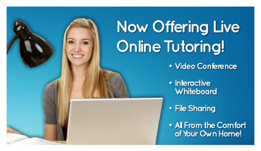Champion Tutor Is Leading Tuition Agency In Malaysia We Are