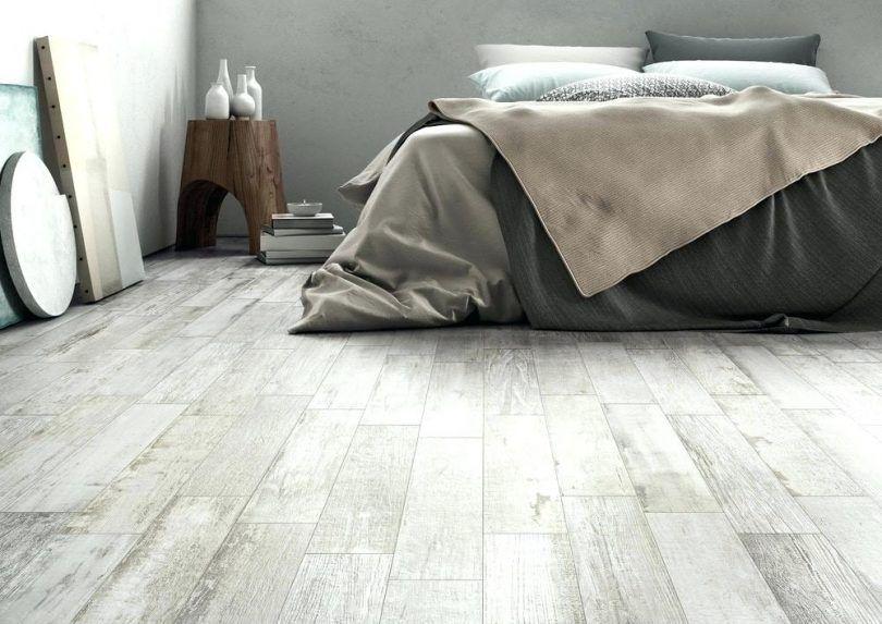 Italian Floor Tiles Price Porcelain Tile Flooring Manufacturers 15195961 Torino Vintage Plank