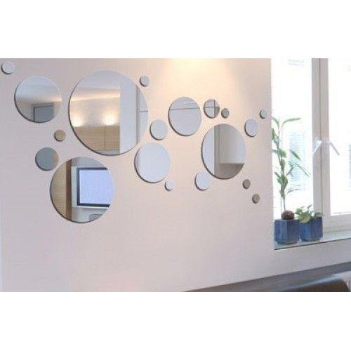 espejo5-1-500x500.jpg