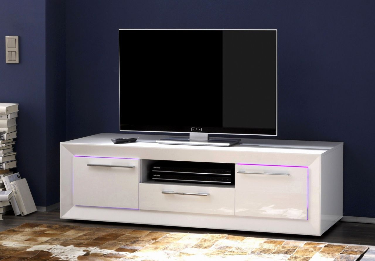 Meuble Tv Colmar 70 Meuble Tv Home Cinema Juillet 2018 Idée Couleur Salon In 2019
