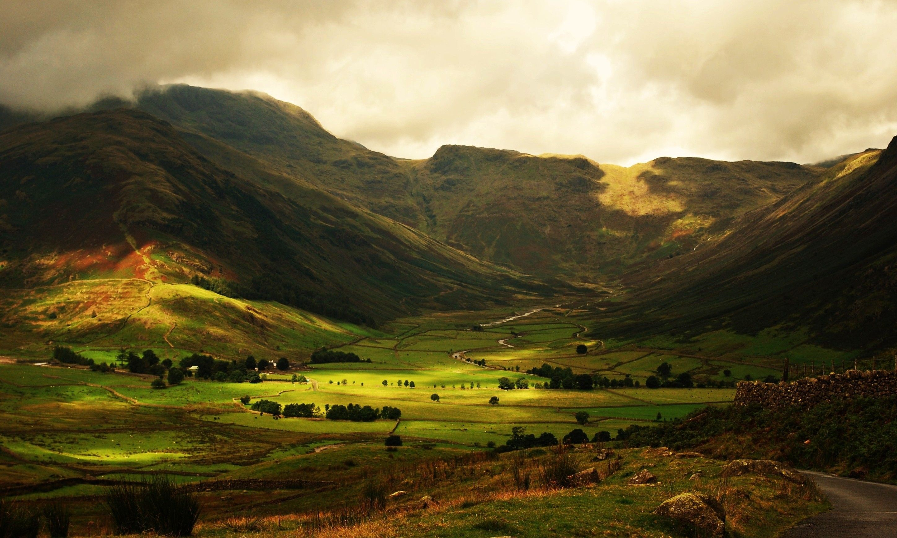 search results for lake district england wallpaper adorable wallpapers