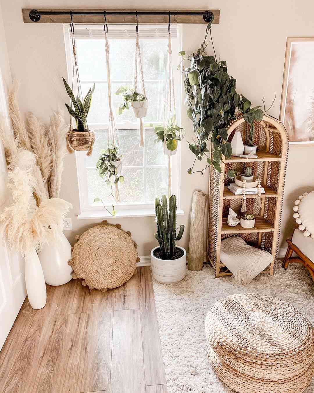 Photo of The 11 Best Instagram Accounts for Boho Lovers