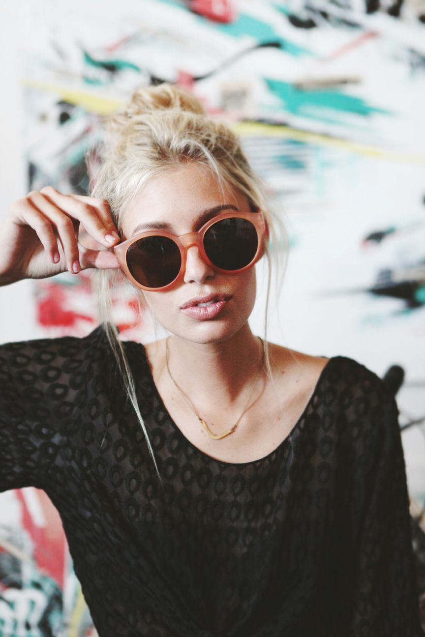 6dec12cf1c3c6 Glasses