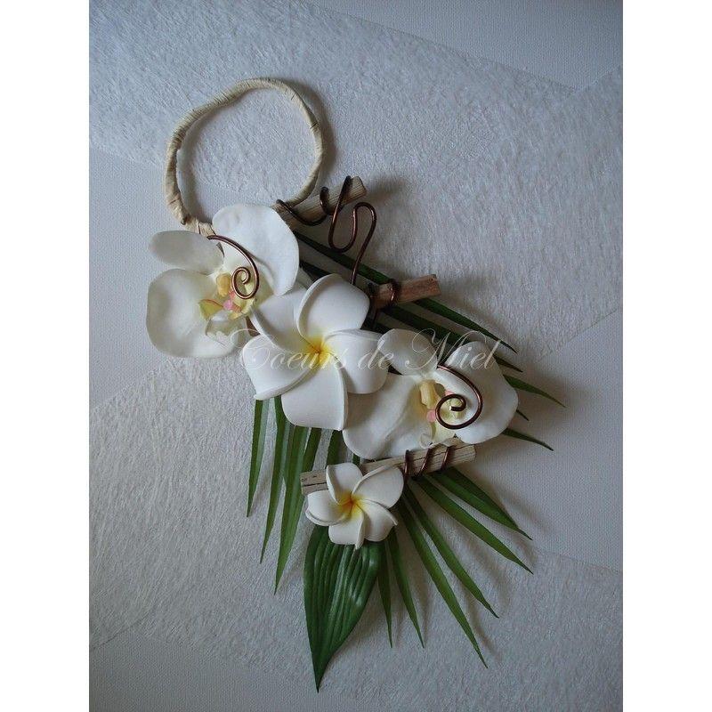 cascade fleurie ce porte alliance sera id al pour un. Black Bedroom Furniture Sets. Home Design Ideas