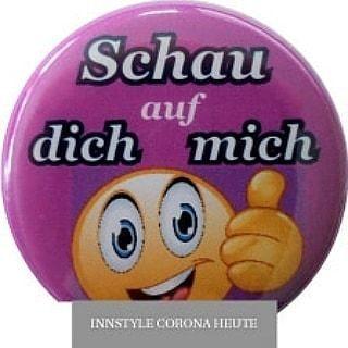 Pin Auf Innstyle Altheim Promotion Bilder