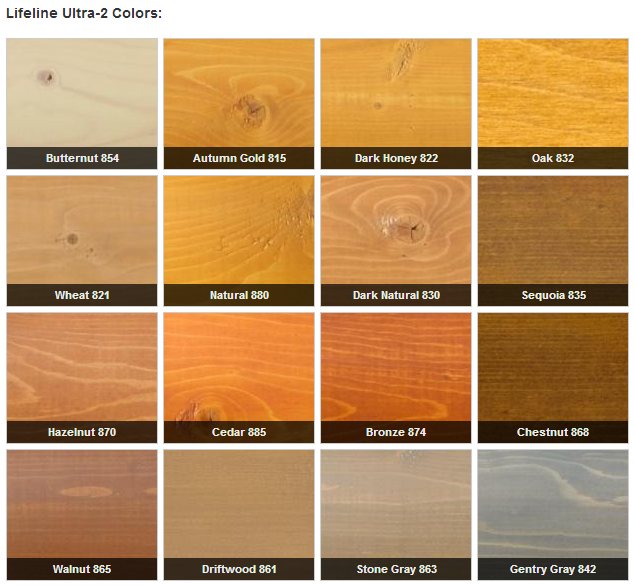 Bronze Is My Favorite Exterior Wood Stain Exterior Wood Stain Colors Stain Colors