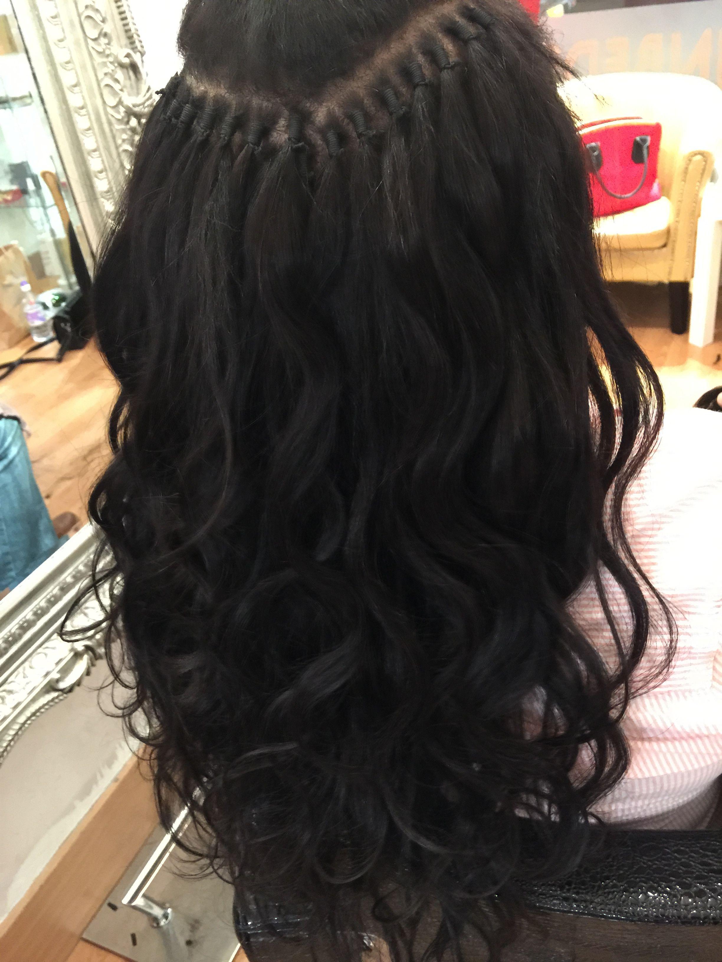 Human Hair Crochet Hair Hair Styles Human Hair Crochet Braids Crochet Hair Styles