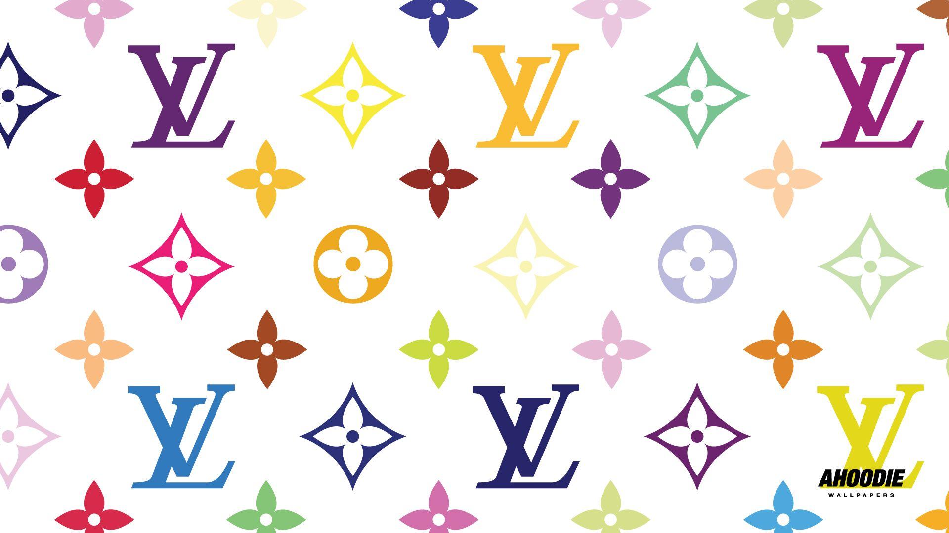 Lv Google Search Monogram Wallpaper Louis Vuitton Background Louis Vuitton Pattern