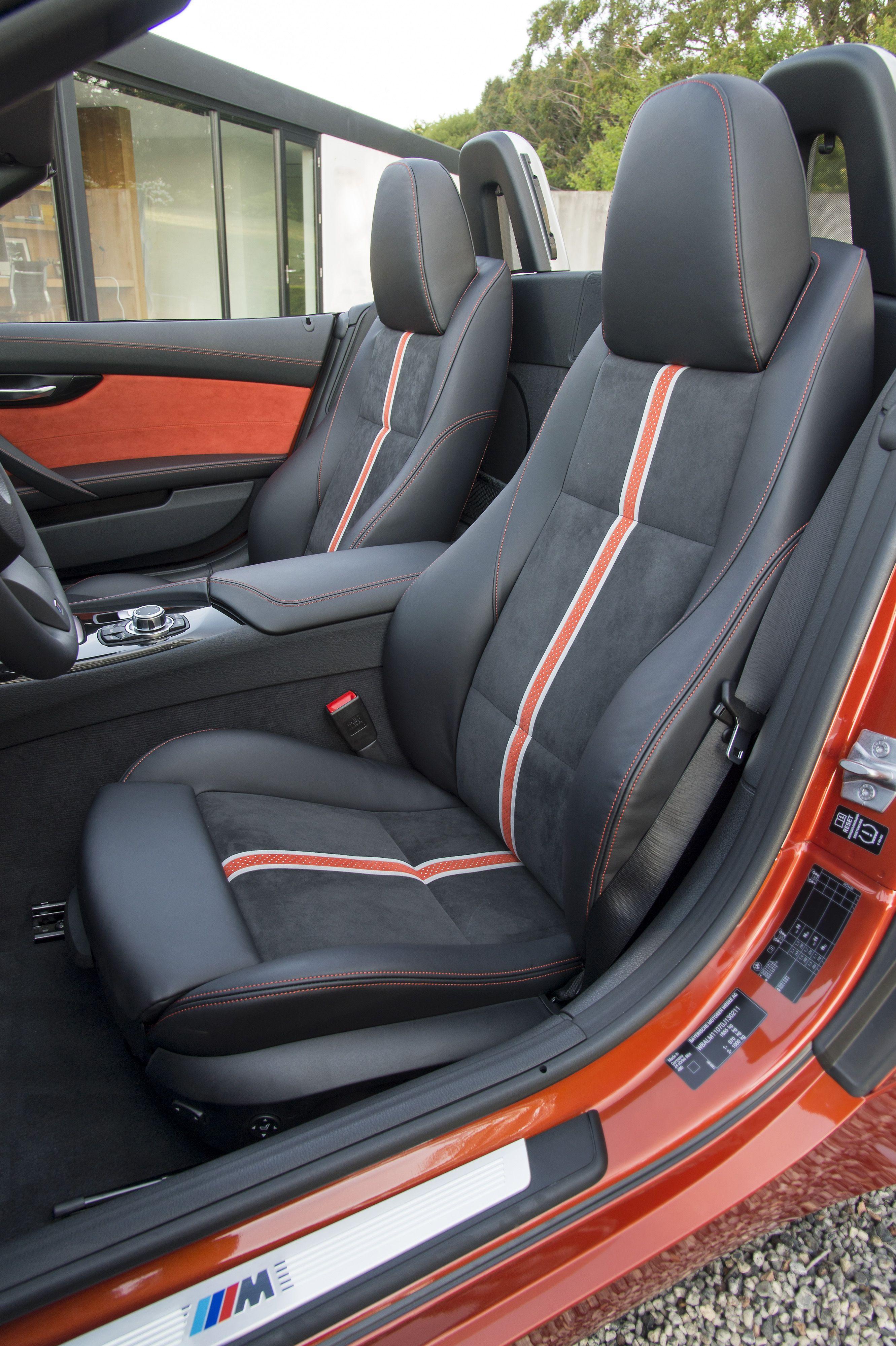 Excellent Mpower Bmw E89 Z4 Bmw Z4 Roadster Bmw Z4 Bmw Short Links Chair Design For Home Short Linksinfo