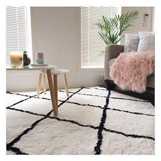 Kmart on instagram home ideas pinterest living for Living room ideas kmart