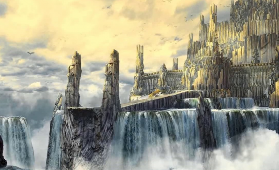 Vingolf in 2020 Norse mythology, What is valhalla, Norse