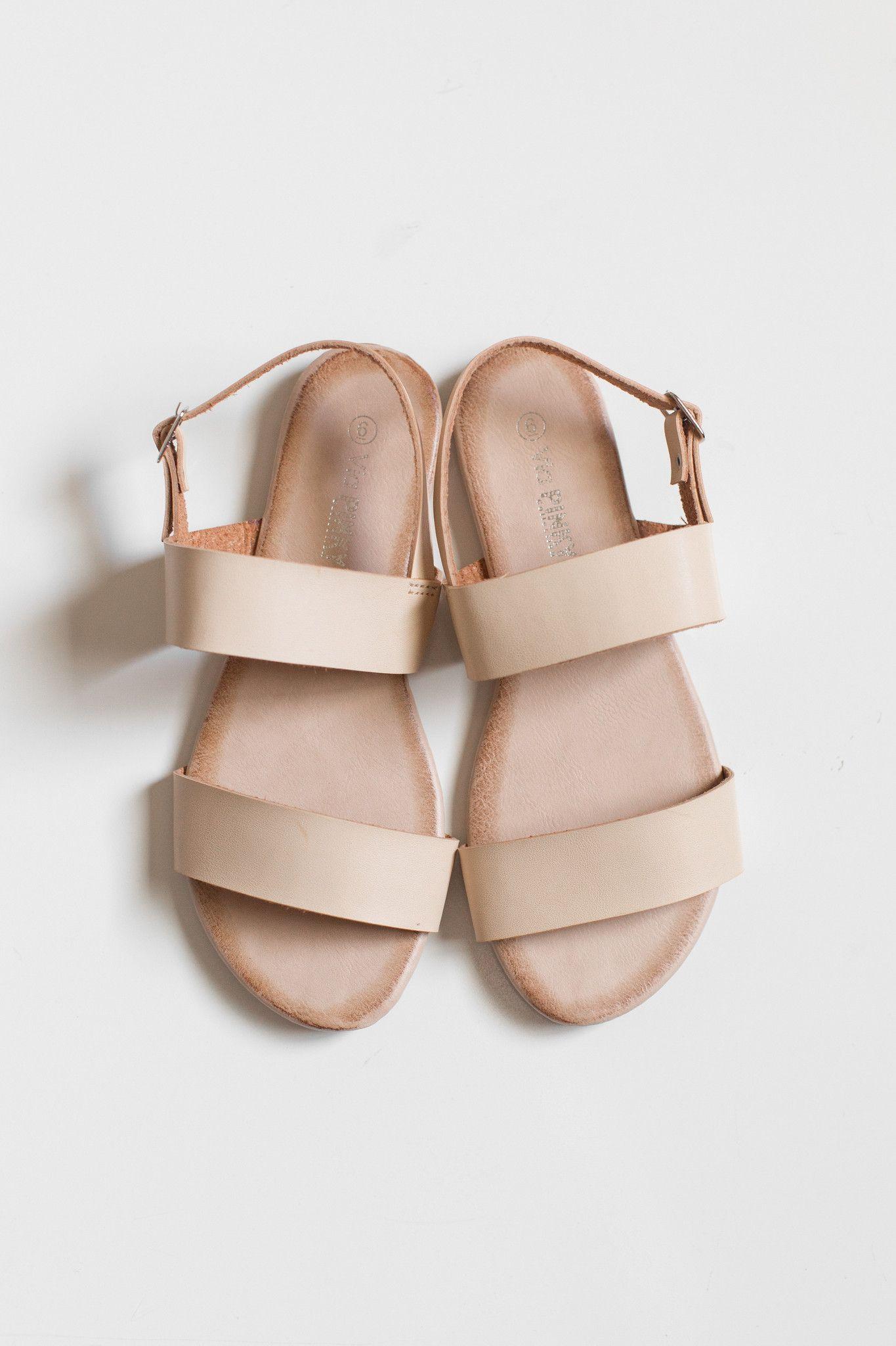 Sandals, Sock Shoes, Sandals Heels