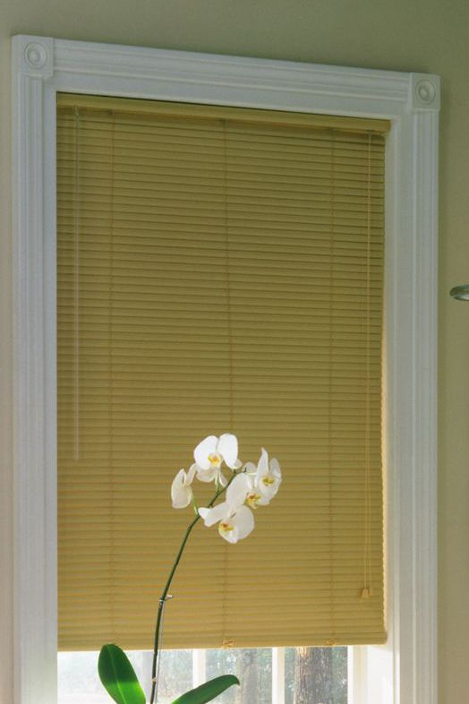 markerboard mini classics blinds us bali p blind