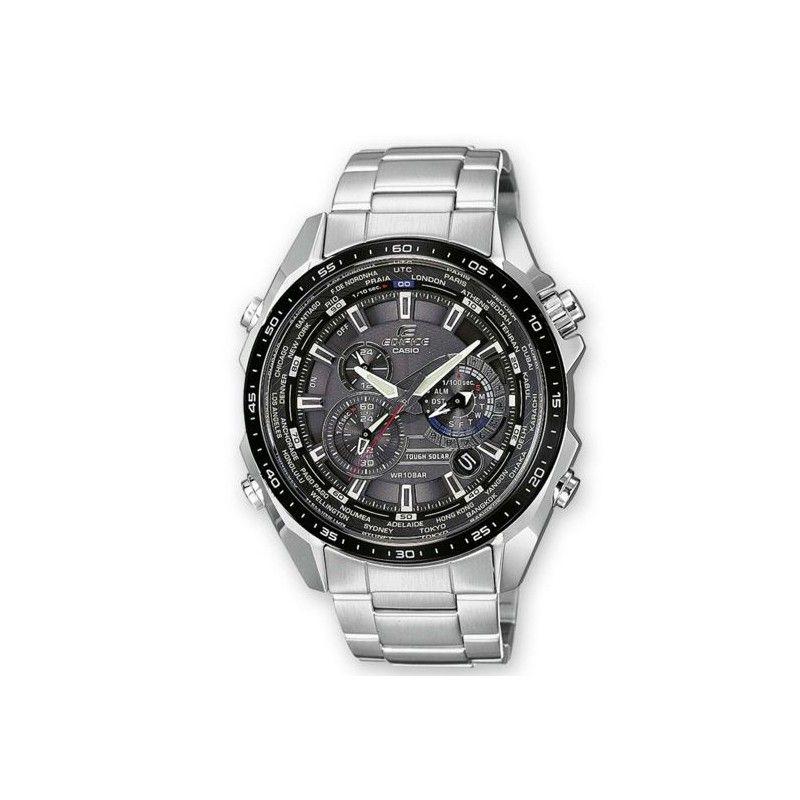 Casio Reloj 1a1erRelojes Edifice Eqs 500db jLzGMVqSUp