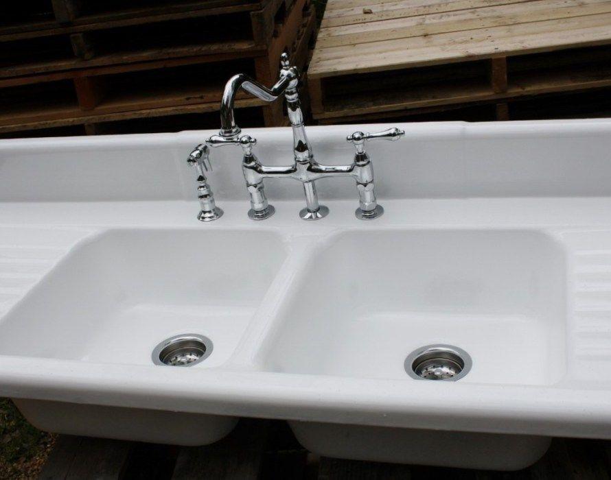 Sink Gratify Farmhouse Kitchen Sinks Toronto Curious Kitchen