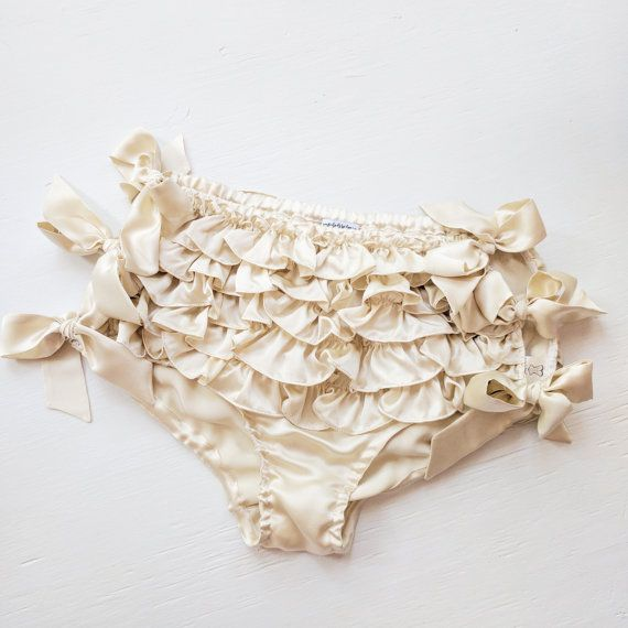 9563d1bbf4fe Now on sale: The most famous ruffled panties on the internet! (20% off from…