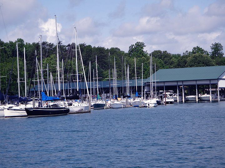 The One And Only Smith Mountain Lake With Images Smith Mountain Lake Smith Mountain Lake Va Mountain Lake