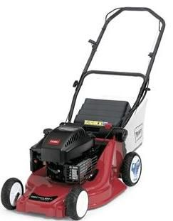 toro lawn mower manuals and owner instruction guides toro lawn rh pinterest com toro mowers owners manual toro lawn tractor owner's manual