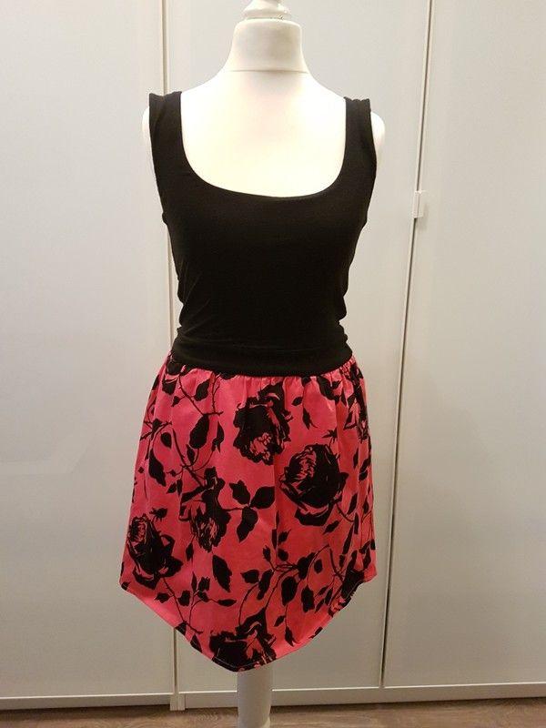 Hübsches Kleid für jeden Anlass | Sommer kleider, Kleider ...