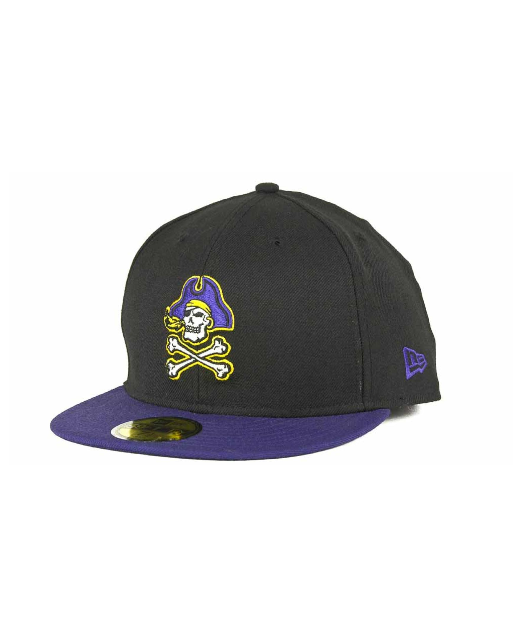 sale retailer 05e78 9395c New Era Cal State Fullerton Titans 59FIFTY Cap - Blue 7 3 8 in 2019    Products   Cal state, Cap, Baseball hats