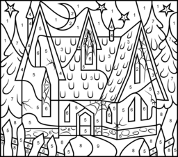 Halloween Coloring Online Halloween Coloring Free Halloween Coloring Pages Halloween Coloring Pictures