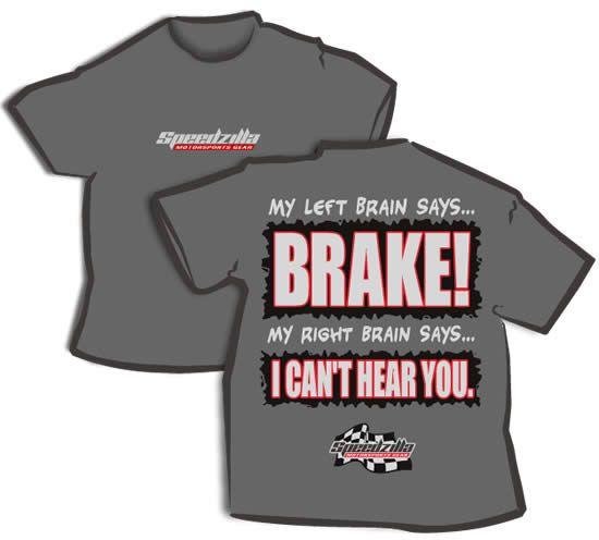 sprint car t-shirts - Google zoeken | Autocross | Pinterest | Dirt ...