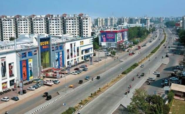 Surat, Rajkot among cleanest stations in India; Mughalsarai, Pune dirtiest