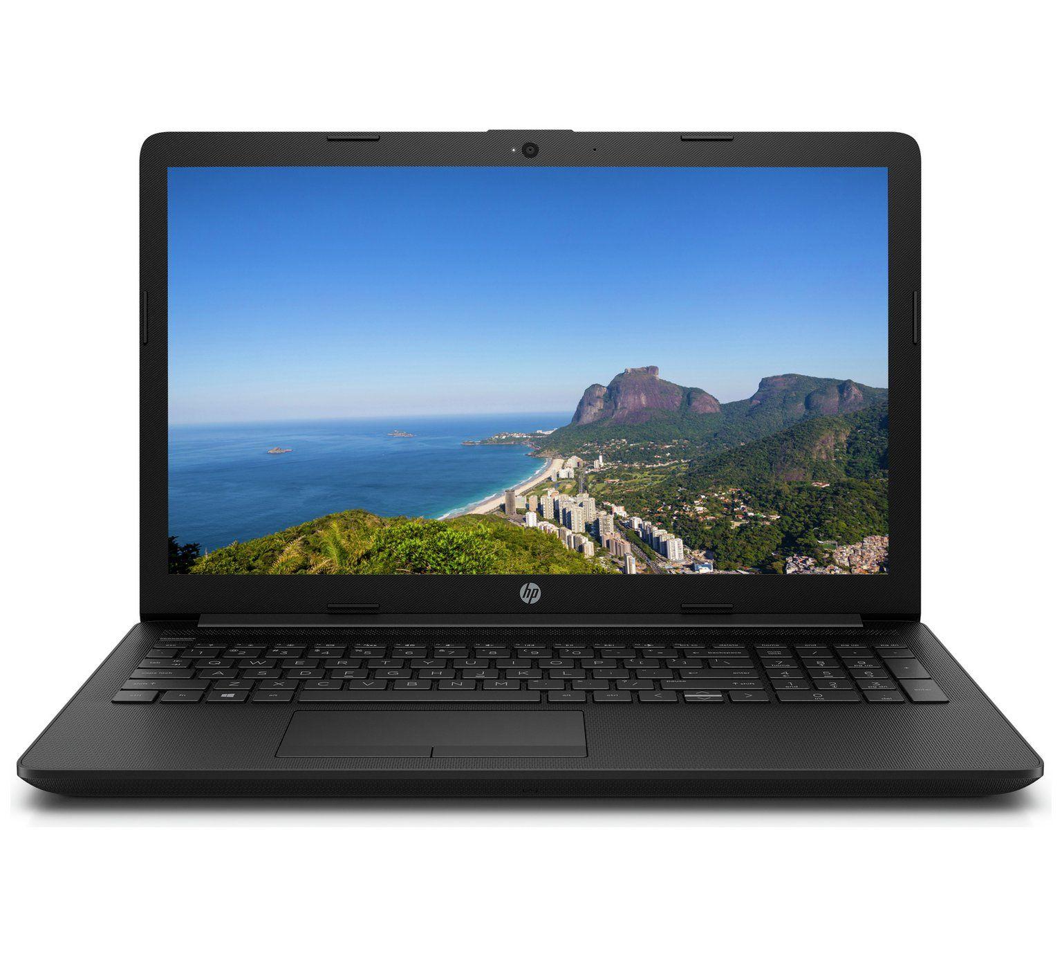 4b570b479058 Lenovo IdeaPad 330 81DE023MRM Notebook Árak - Lenovo IdeaPad 330 81DE023MRM  Laptop Akció | Tech. in 2019 | Laptop, Notebook, Screen size