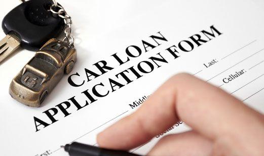 Easyloansindia Is A Website Providing Various Kinds Of Loans Such As Personal Loan Home Loan Car Loan Educational Loan And Man Car Loans Mortgage Loan Originator Car Finance