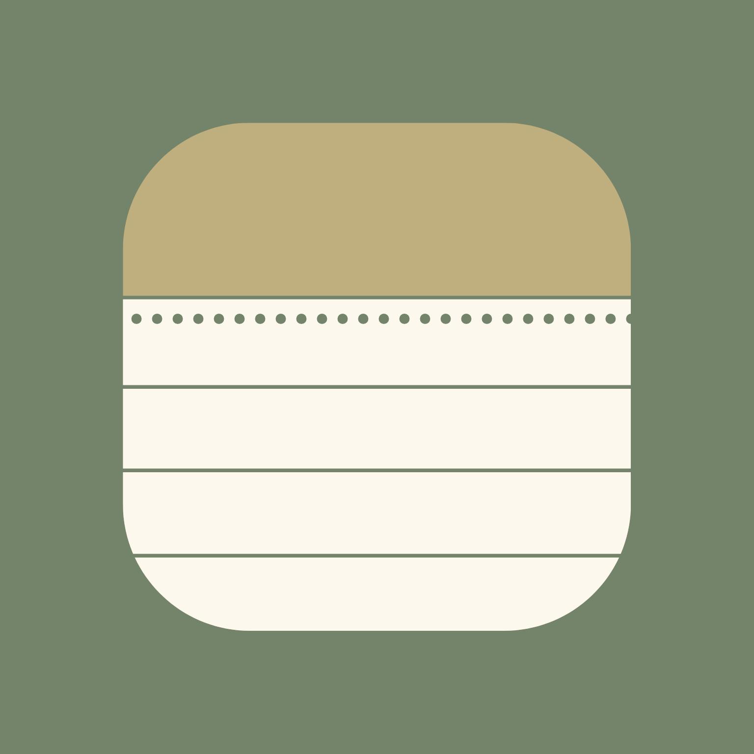Notes App Icon In 2021 App Icon Ios App Icon Design Iphone App Design