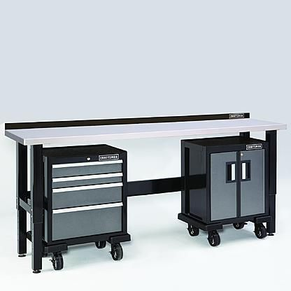 Sears Com Butcher Block Top Workbench Butcher Block
