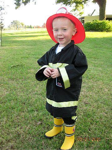 Diy boy halloween costumes boy halloween creative and crafts diy boy halloween costumes solutioingenieria Images