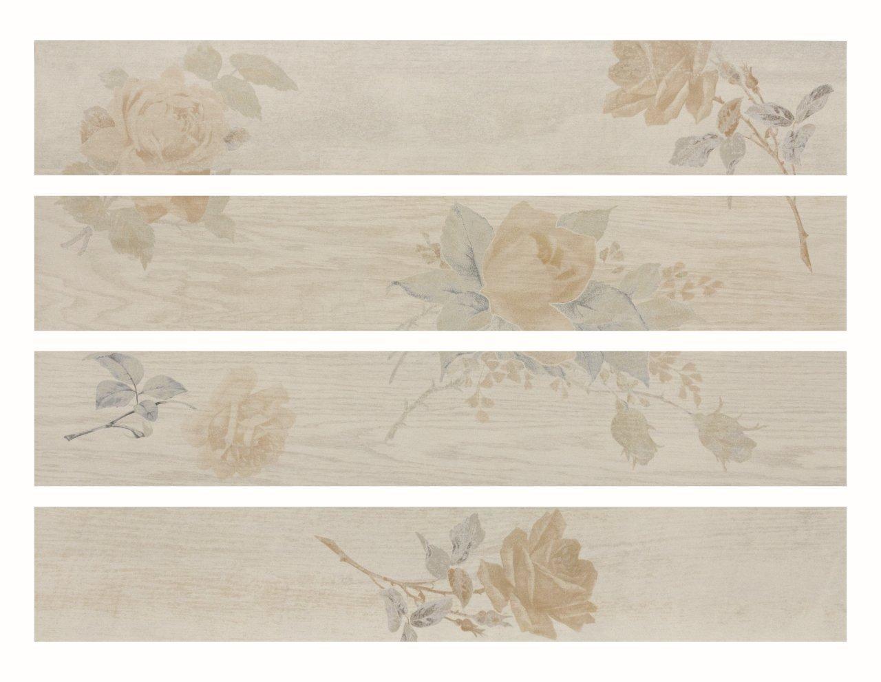 Ege seramik zemin karo modelleri pictures to pin on pinterest - Antik Beyaz