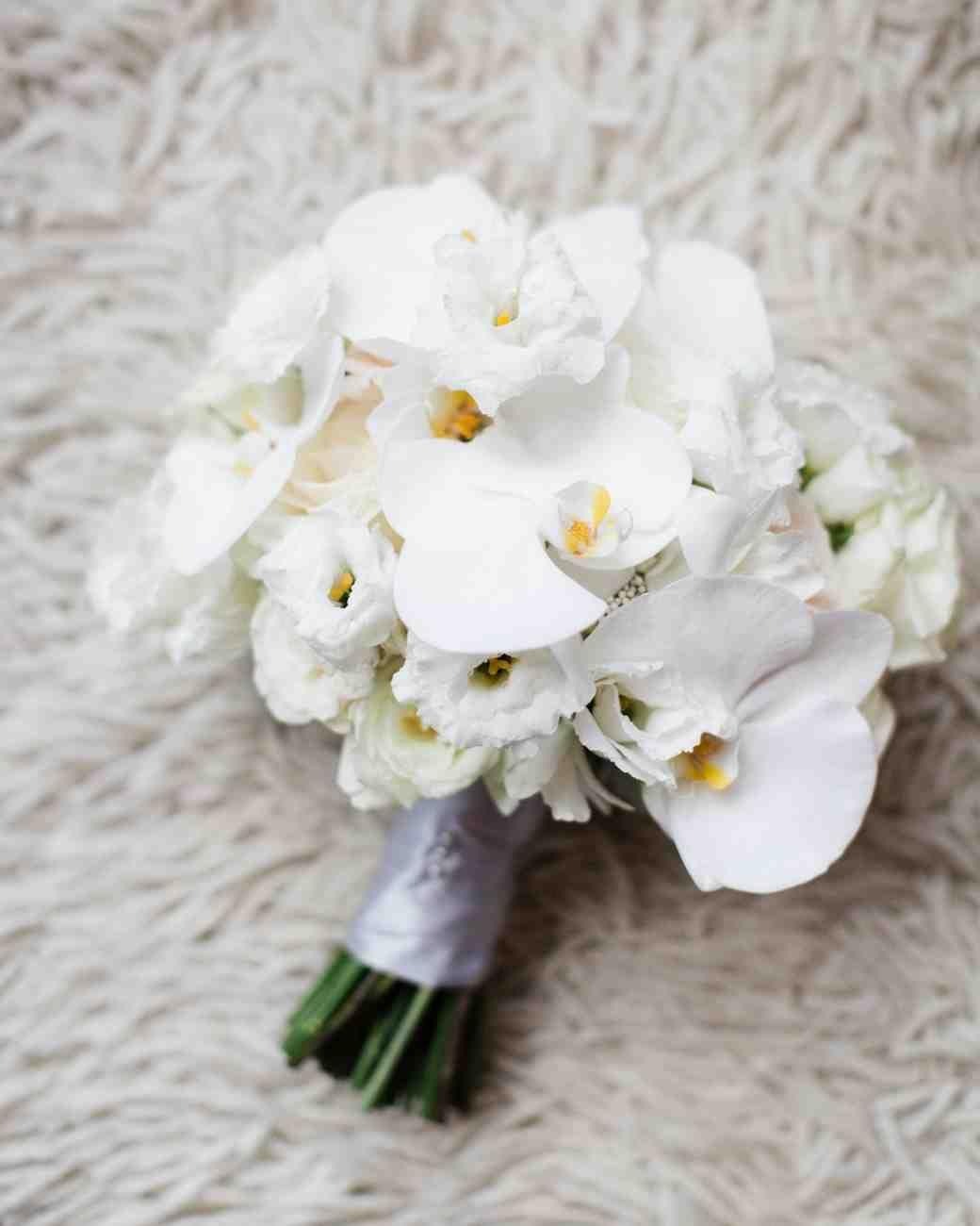 Pin by Island Wedding Memories on Laura & Chris\'s Wedding ...