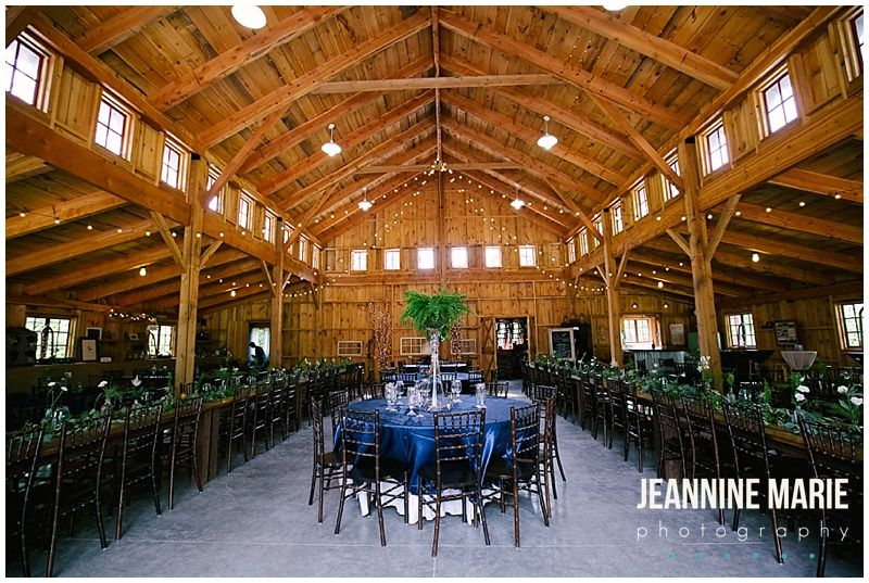 Rustic DIY Wedding At BWB Ranch In Laporte MN Photographed By Jeannine Marie Photography A Minnesota Photographer