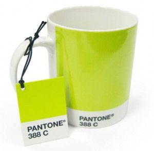 388c Pantone - lima