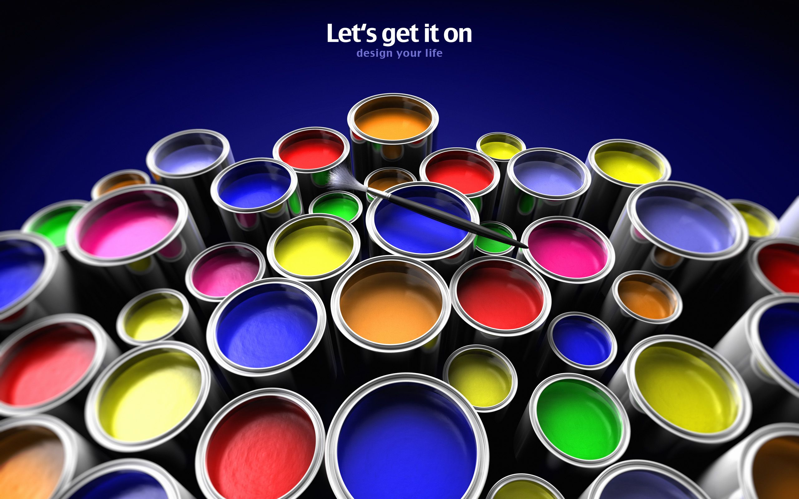 Paint Wallpapers color paints hd background http://windowsdesktopbackgrounds