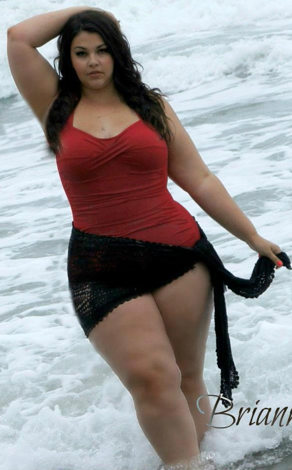 neptune beach single bbw women Lake city personals, a visitor and new residents guide to singles and personals in lake city florida.
