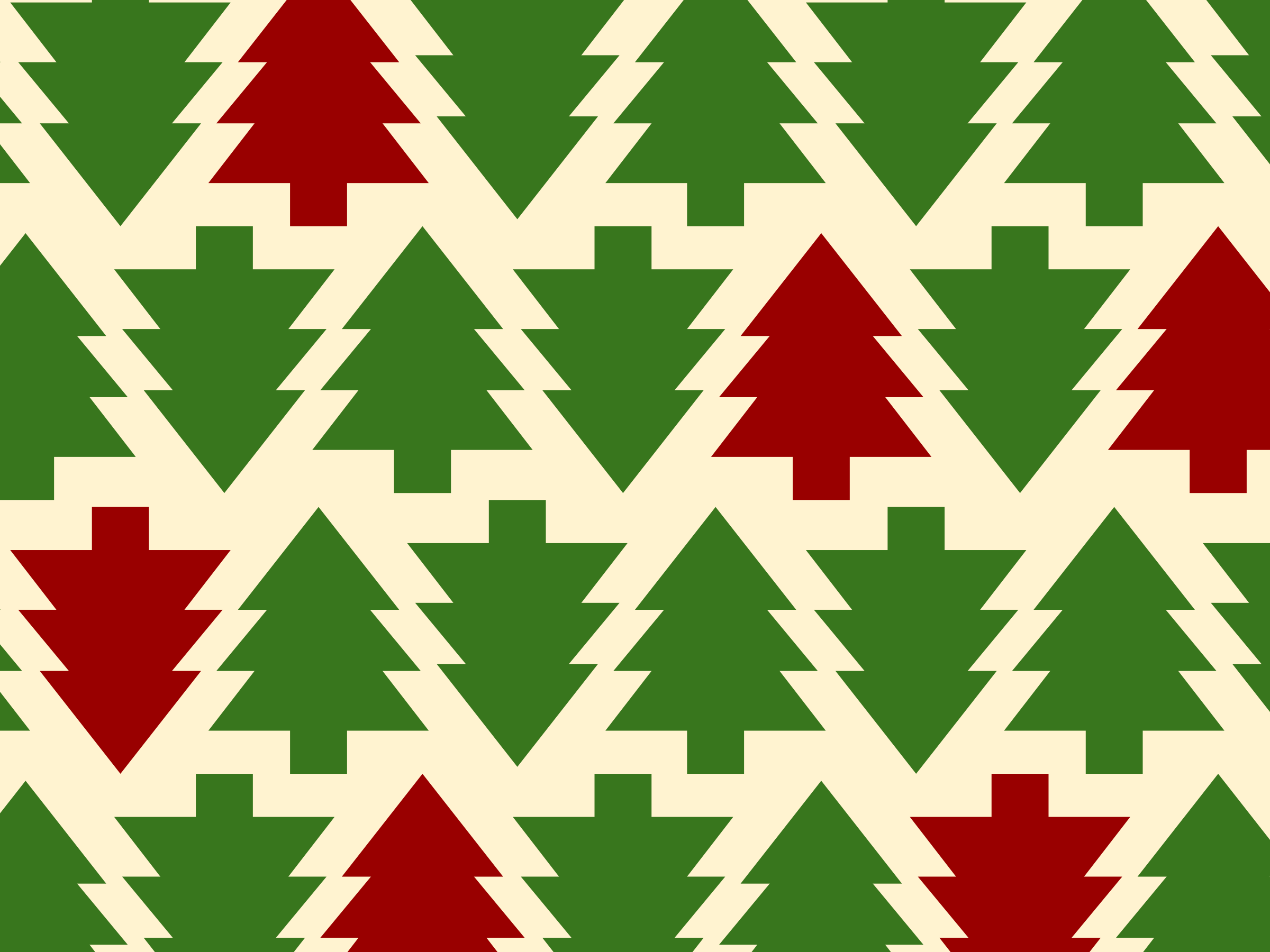 #Tree Pattern #christmas Related Searches: #Christmas, #Tree, #Trees