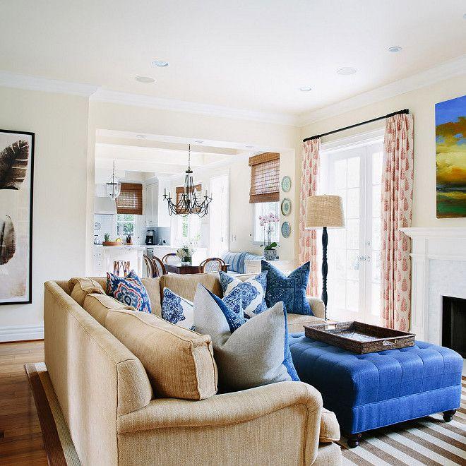 Sectional Living Room Furniture Arrangement Ideas How To Arrange