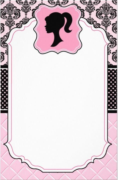 Girly Pink Uploaded By Lynn White Mia S Birthday