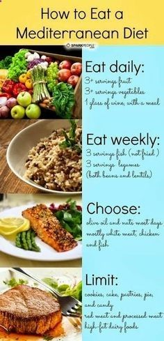 Healthy way lose weight quickly photo 4