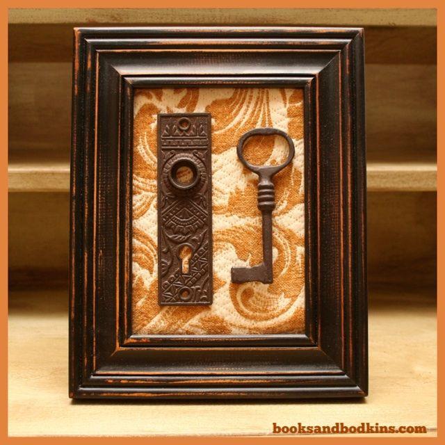 Whimsical door knobs – Door Locks and Knobs | Porte | Pinterest ...